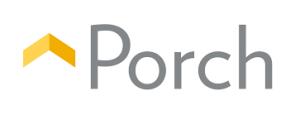 porch reviews